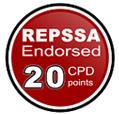 repssa-endorsed